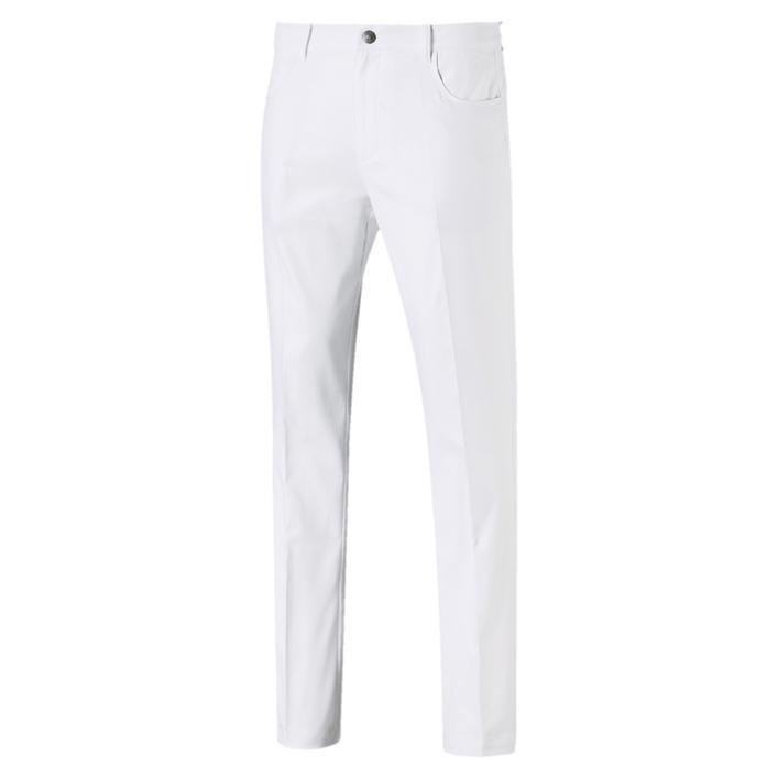 Pantalon Jackpot à 5 poches pour hommes