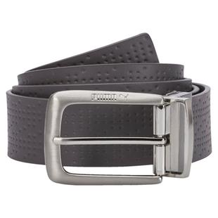 Men's Perf CTL Leather Belt