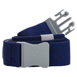 Men's Ultralite Stretch Belt