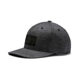 Men's Utility Patch 110 Snapback Cap