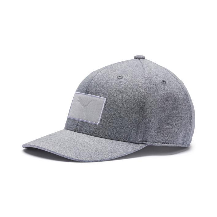 Men's Utility Patch 110 Snapback Cap
