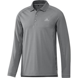 Men's Ultimate 365 Climacool Solid Long Sleeve Shirt