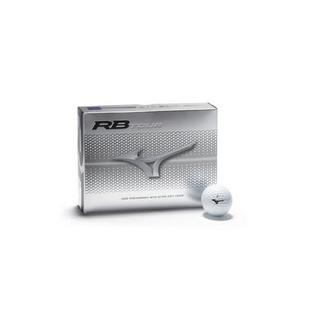 RB Tour Golf Balls - White