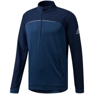 Men's Go-To 1/4 Zip Jacket