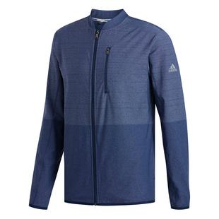 Men's Climacool Meltaway Full Zip Jacket
