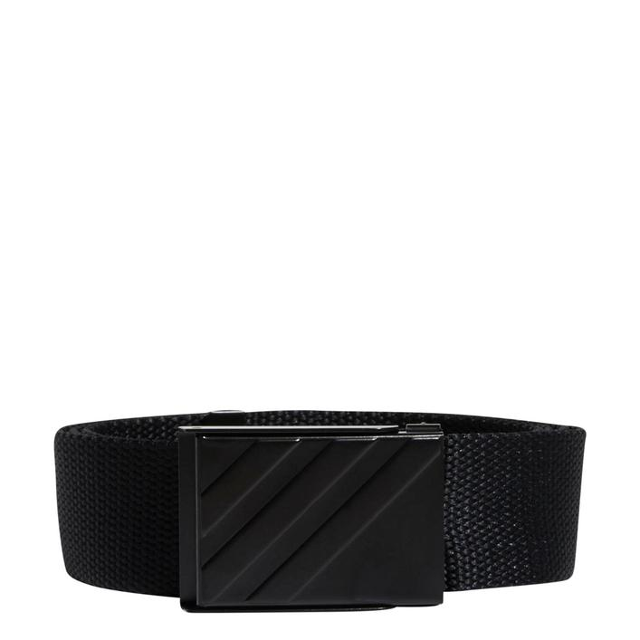 Men's Webbing Belt