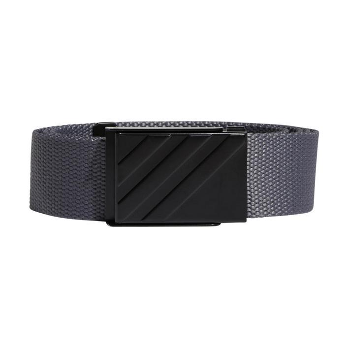 Men's Webbing Belt