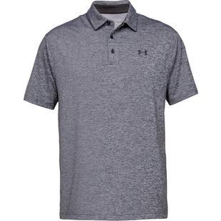 Men's Playoff 2.0 Short Sleeve Shirt