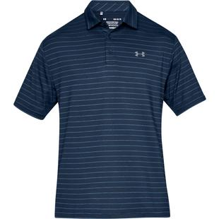 Men's Playoff 2.0 Short Sleeve Shirt