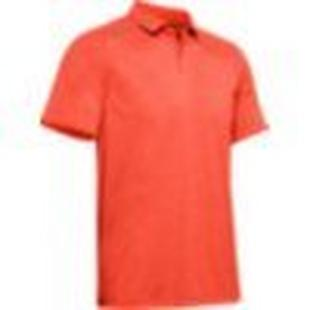 Men's Vanish Short Sleeve Shirt