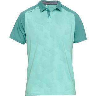 Men's Vanish Champion Short Sleeve Shirt