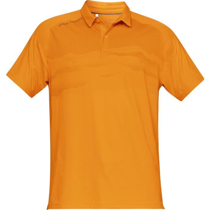 Men's Iso-Chill Airlift Short Sleeve Shirt