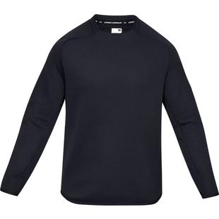 Men's Unstoppable Move Light Crew Sweater