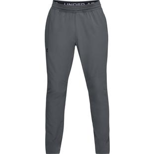 Men's World Famous Jogger Pants