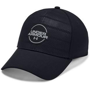 Men's Lifestyle Cap