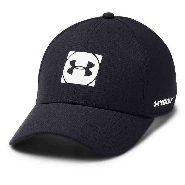 Men's Official Tour 3.0 Cap