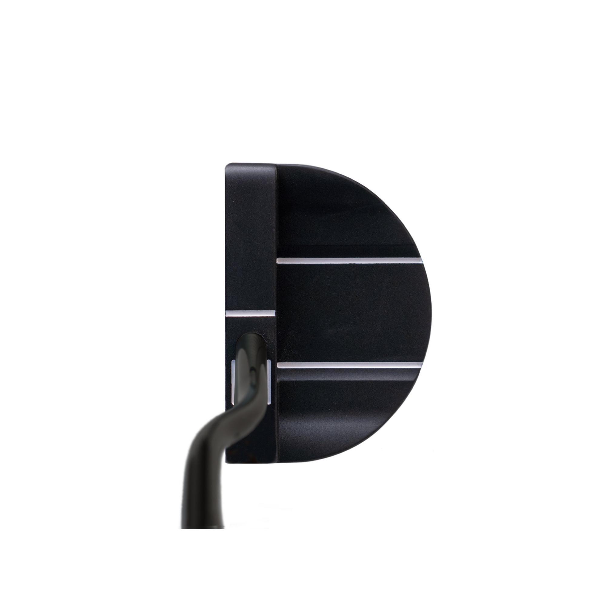 Si5 Offset Putter