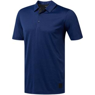 Men's adicross No Show Transition Short Sleeve Shirt