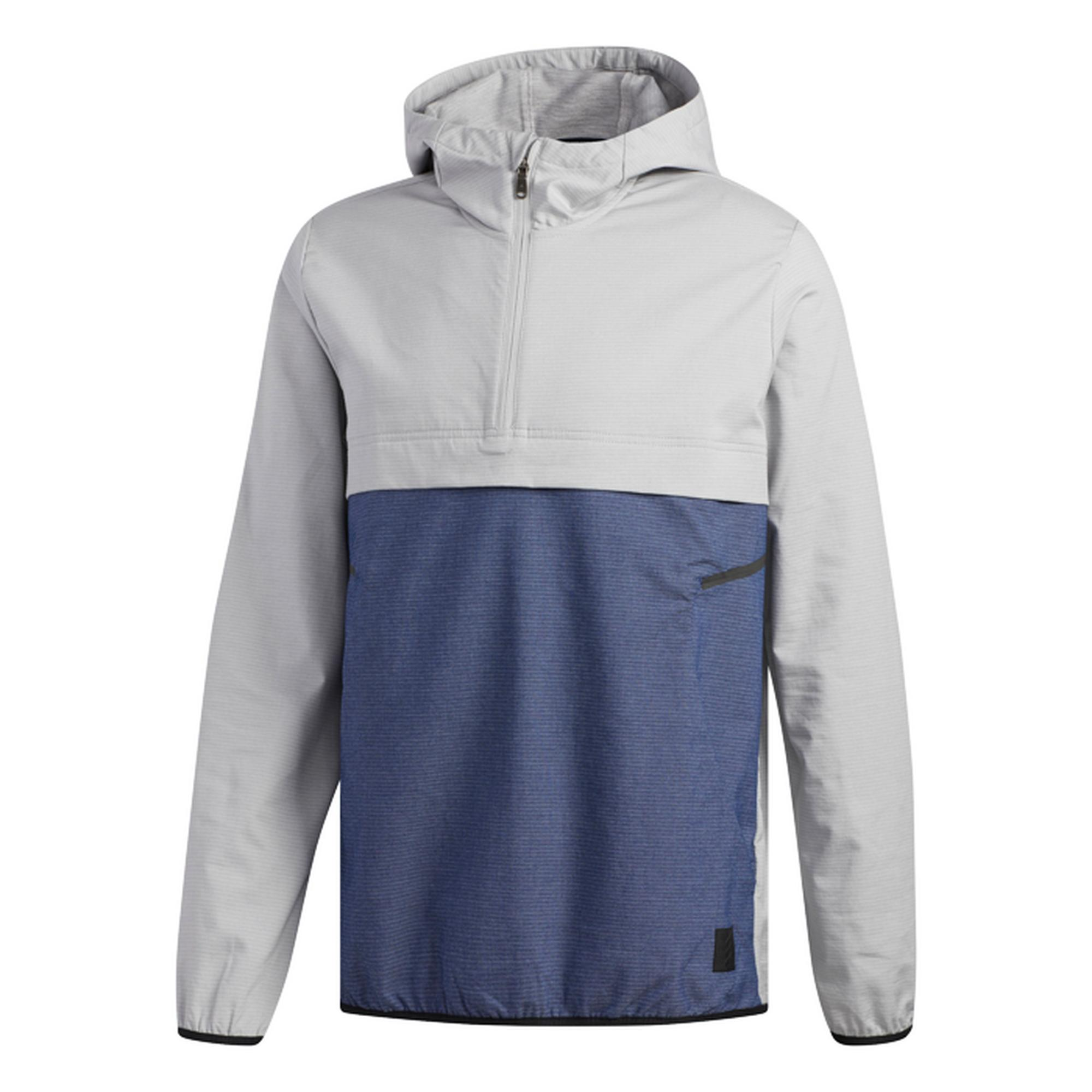 Men's adicross Anorak Jacket