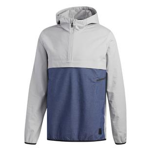 Men's adicross Anorak Jacket