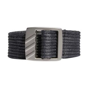 Men's adicross Heather Belt