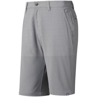 Men's Ultimate 365 Climacool Short