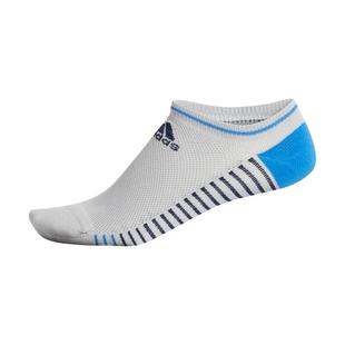 Men's Performance No Show Sock