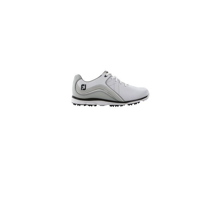 Chaussures Pro SL sans crampons pour femmes