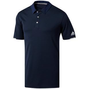 Men's Climachill Tonal Stripe Short Sleeve Shirt