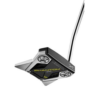 2019 Phantom X Putter
