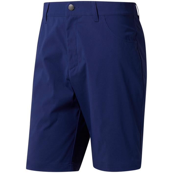 Men's adicross Beyond 18 5 Pocket Short