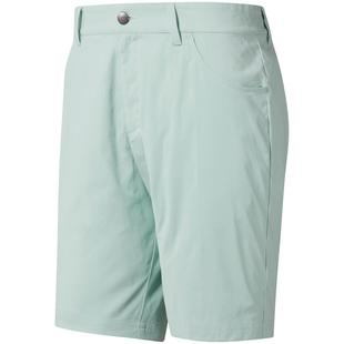Men's adicross Beyond 18 5 Pocket Short