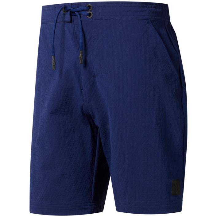 Pantalon court adicross Hybrid pour hommes
