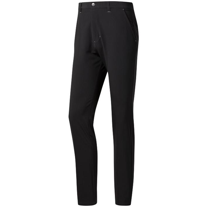 Men's Ultimate 365 Tapered Fit Pant