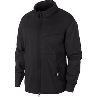 Men's Shield Wind Jacket
