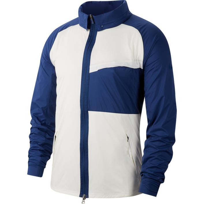 Men's Shield Wind Jacket