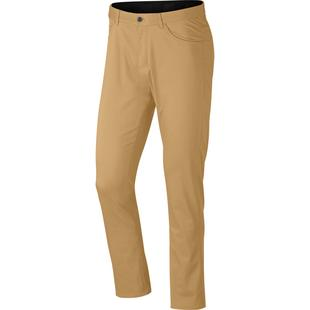 Men's Flex 5 Pocket Pants