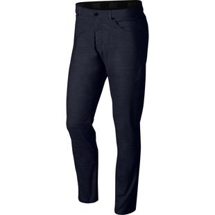 Men's Flex 5 Pocket Pants