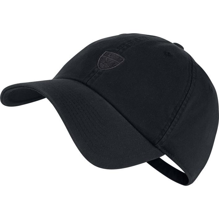 Men's Heritage86 Washed Cap