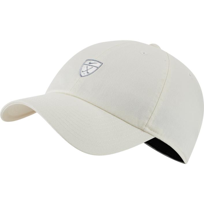 Men's Heritage86 Washed Cap