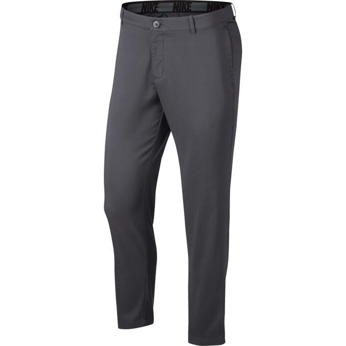 Pantalon Flex pour hommes
