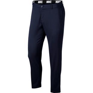 Men's Flex Pant