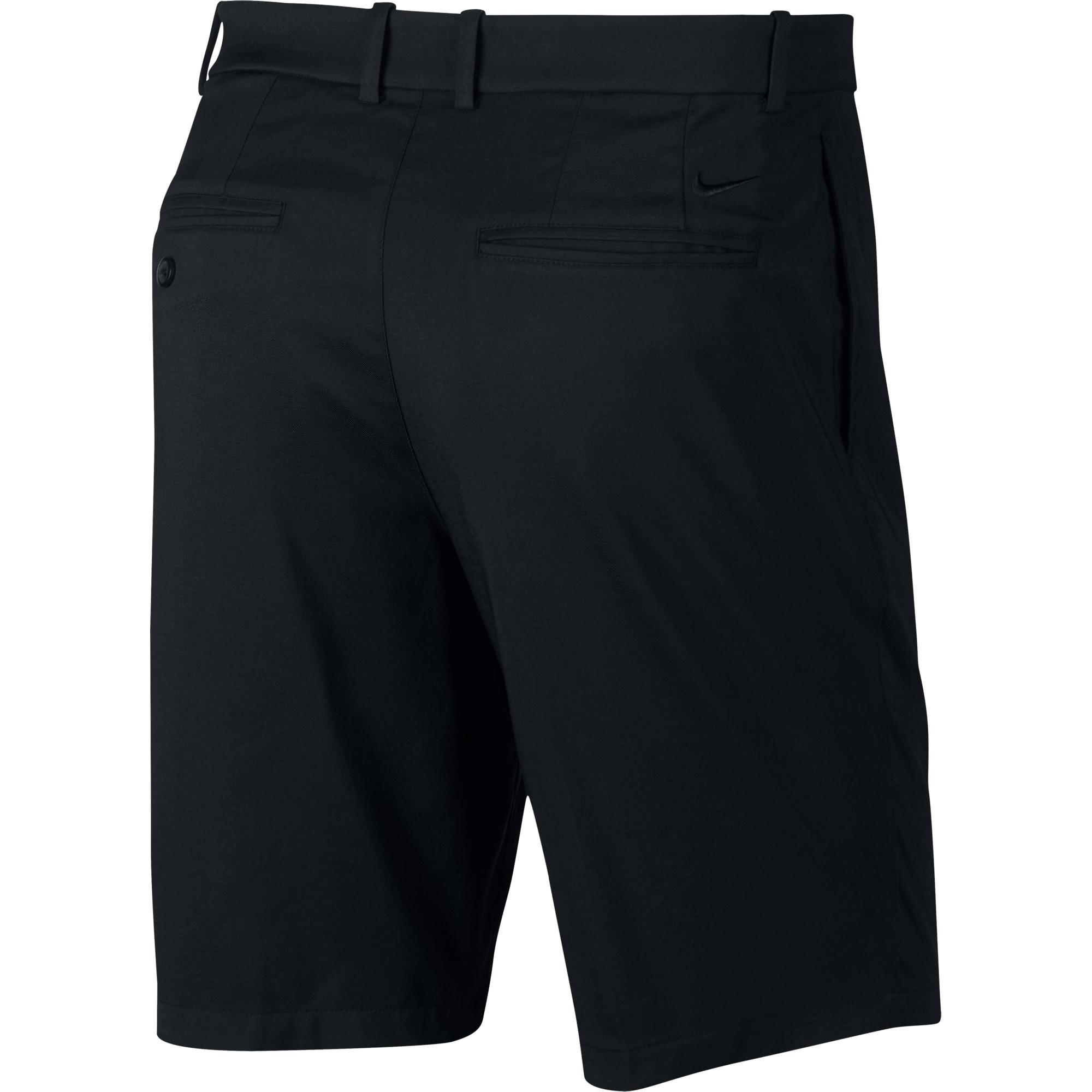 Men's Flex Short