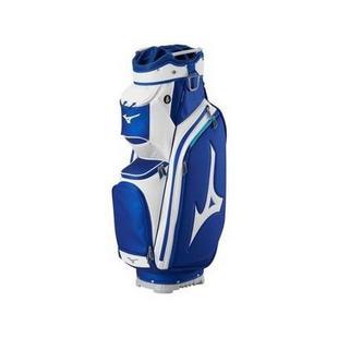 Pro Cart Bag