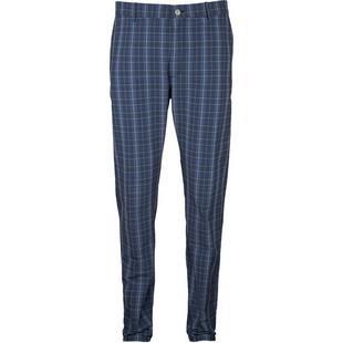 Pantalon Party à carreaux pour hommes