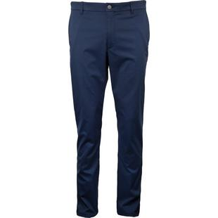 Men's Herringbone Stretch Pant