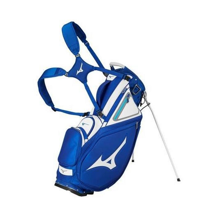 Pro 14-Way Stand Bag