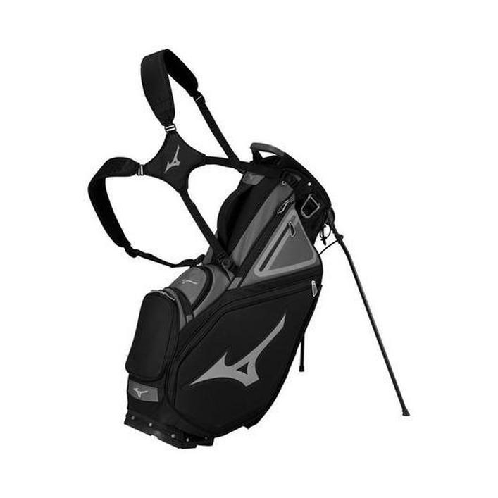 Pro 14-Way Stand Bag