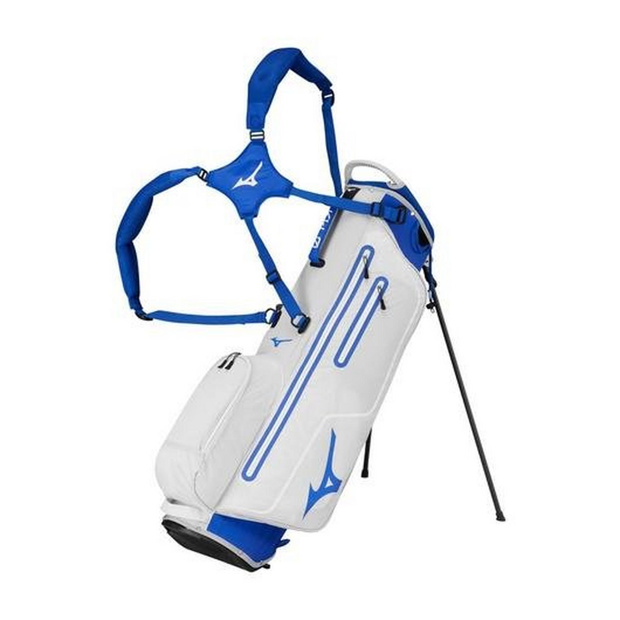 K1-LO Stand Bag