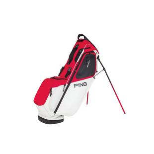 Hoofer 14 - Way Stand Bag